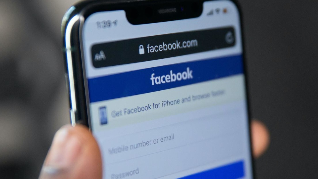WSJ: Facebook permite a las personas famosas publicar contenido que viola las reglas de la red social