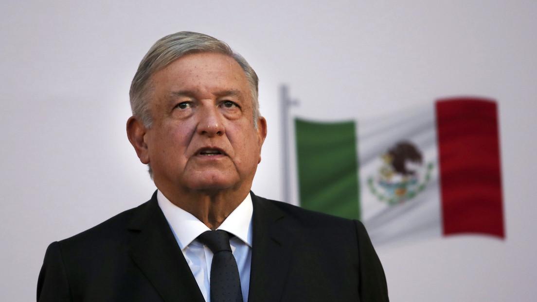 Torturados o sin condena firme: México libera a los primeros 682 presos por el decreto de López Obrador
