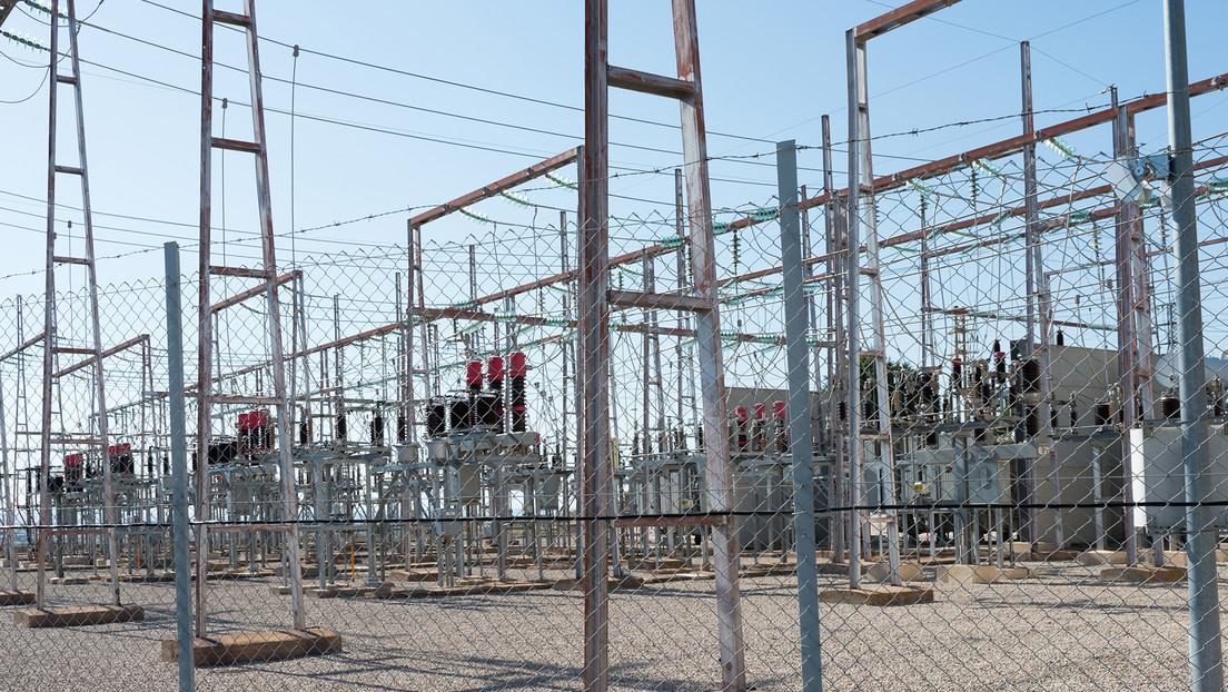 El precio de la luz pulveriza todos los récords en España y se pagará a 188 euros MWh el jueves