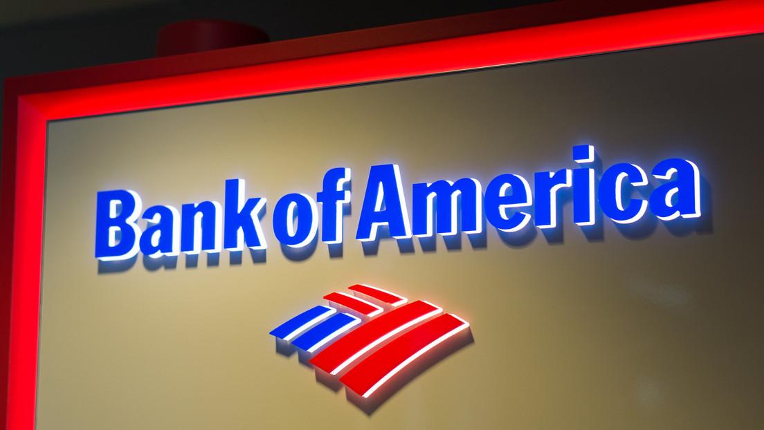 El Banco de América enumera las disciplinas innovadoras clave para que los inversores no se pierdan el próximo 'Apple' o 'Amazon'