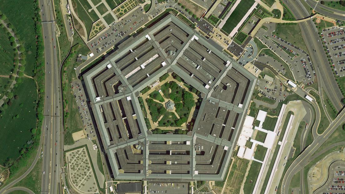 Un informe denuncia que los gigantes tecnológicos se lucran con las guerras vendiendo datos privados al Ejército y Gobierno de EE.UU.