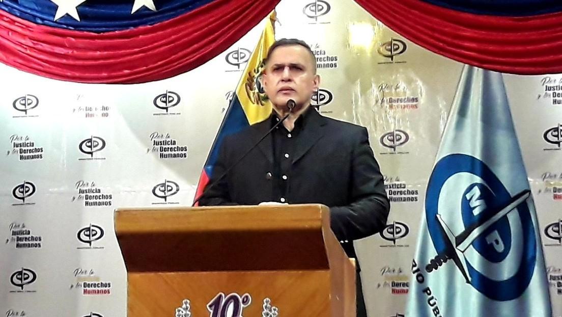 """La ONU emite un informe que acusa a la justicia venezolana de """"graves violaciones de los derechos humanos"""" y Caracas responde"""