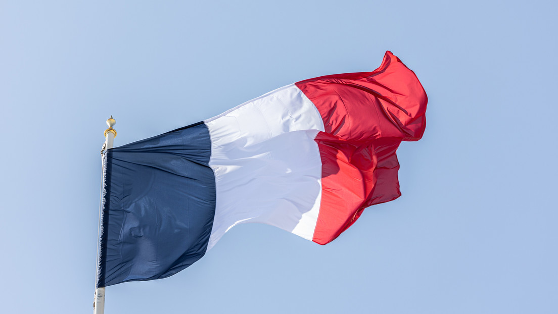 Medios: Francia cancela una recepción en su embajada en Washington tras la anulación de su contrato con Australia para el suministro de submarinos