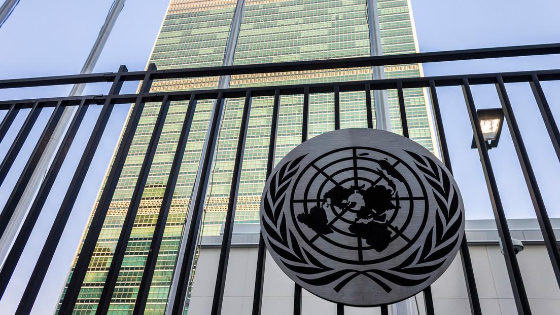 Polémica en Nueva York: Guterres advierte que no puede exigir certificado de vacunación a los participantes de la Asamblea General de la ONU