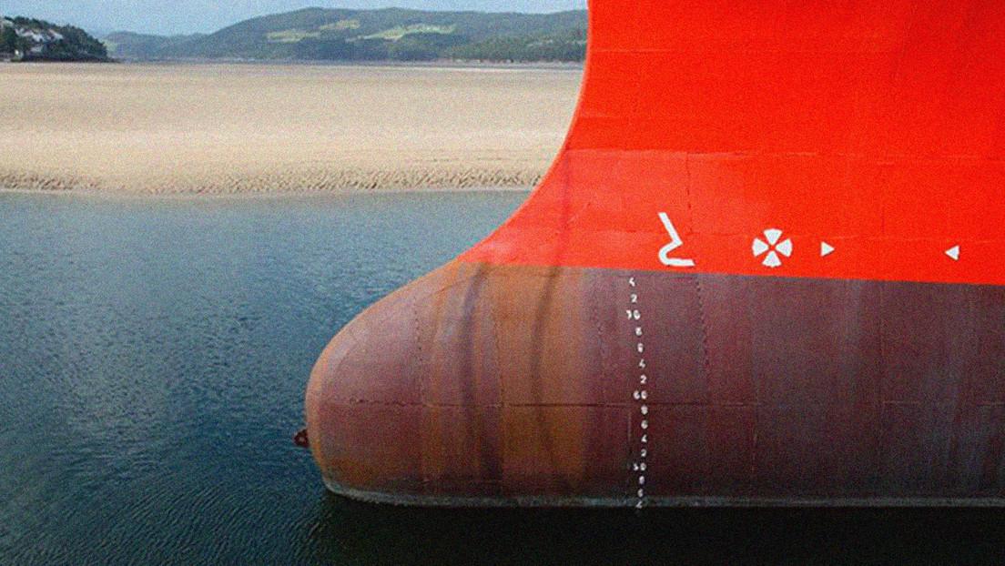 La industria naval española vuelve por primera vez en 10 años al salón ruso NEVA 2021