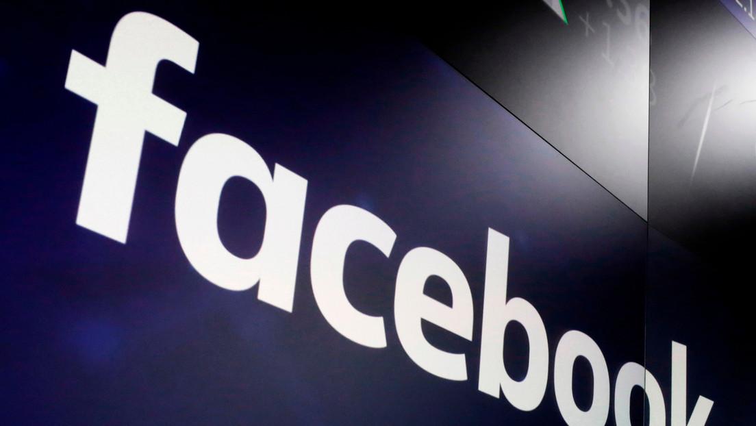 WSJ: Apple amenazó en 2019 con eliminar Facebook de App Store por reportes de que la plataforma se usaba para el tráfico de personas