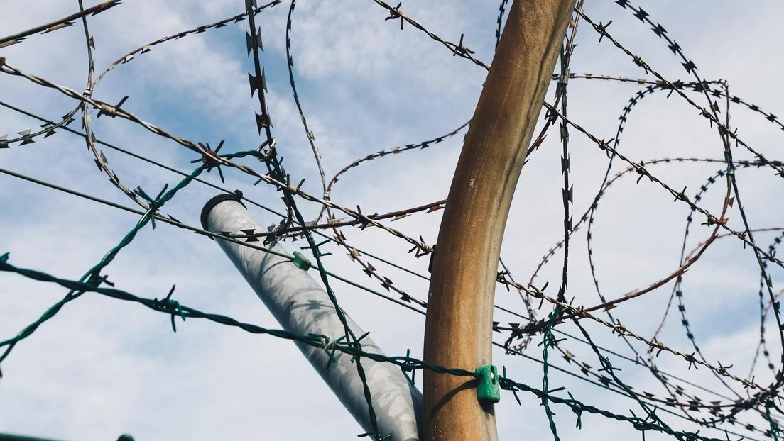 Dinamarca quiere prohibir que los presos a cadena perpetua tengan nuevas relaciones amorosas con personas del exterior