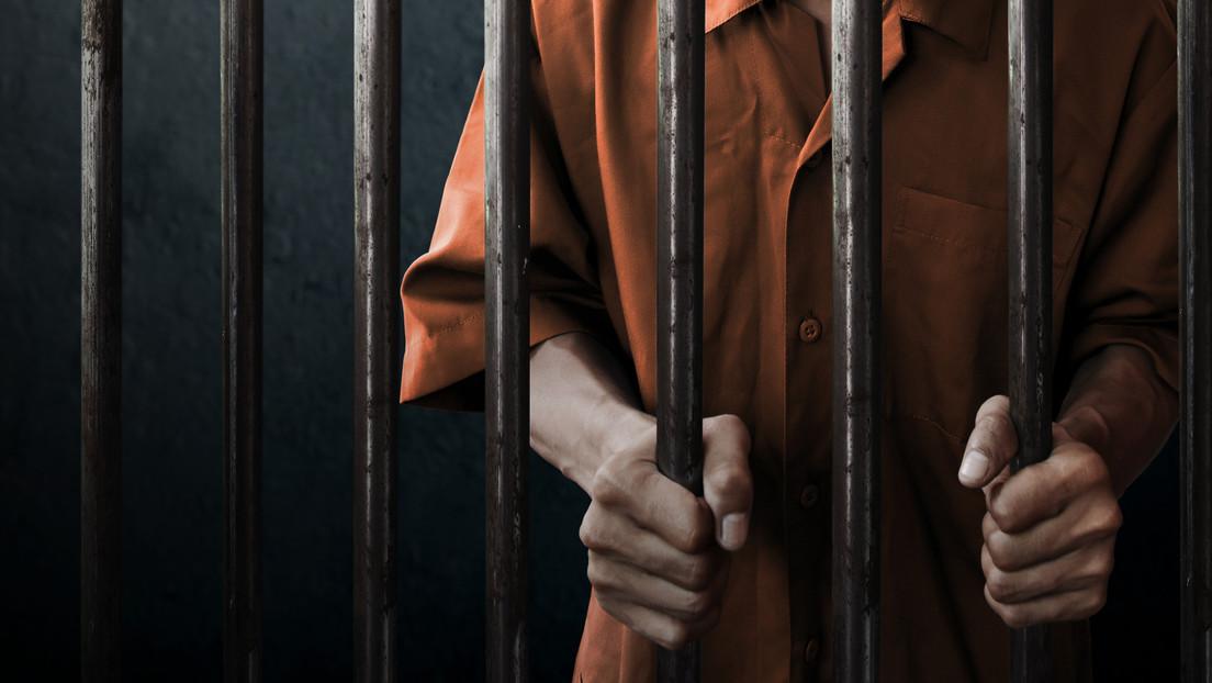 """""""La Ley ya no se aplica en EE.UU."""": Se pronuncia el 'hacktivista' encarcelado por exponer un caso de """"tortura"""" que sufría una menor en un hospital"""