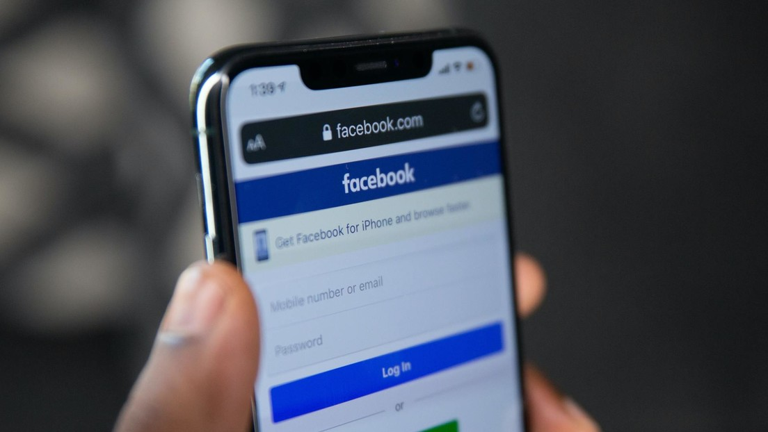 """Facebook tilda de """"caracterizaciones erróneas deliberadas"""" los reportes del WSJ sobre el mal uso de sus plataformas"""