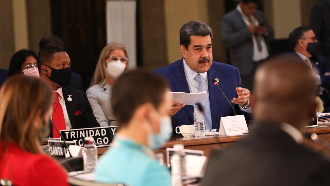 Una jueza española le niega a Venezuela el acceso a 25 millones de euros de la CVG, la filial controlada ilegalmente por Guaidó
