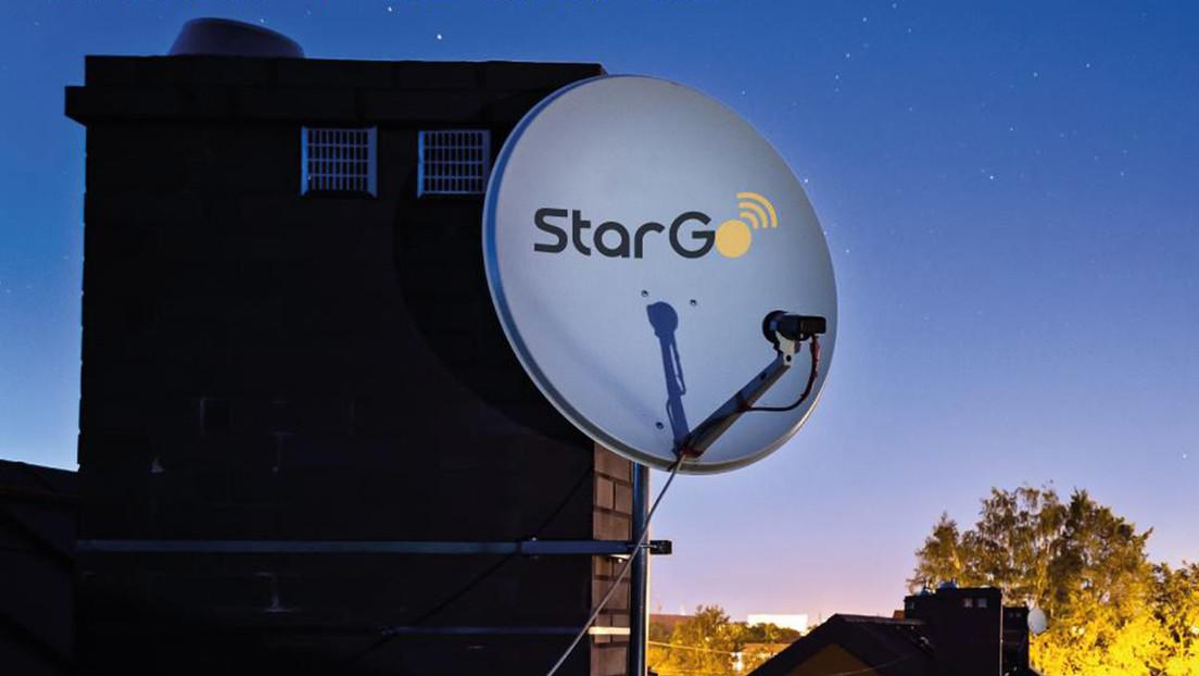 El director de la empresa mexicana StarGroup revela cómo desarrolla su prolongada batalla legal contra Elon Musk por la marca StarLink