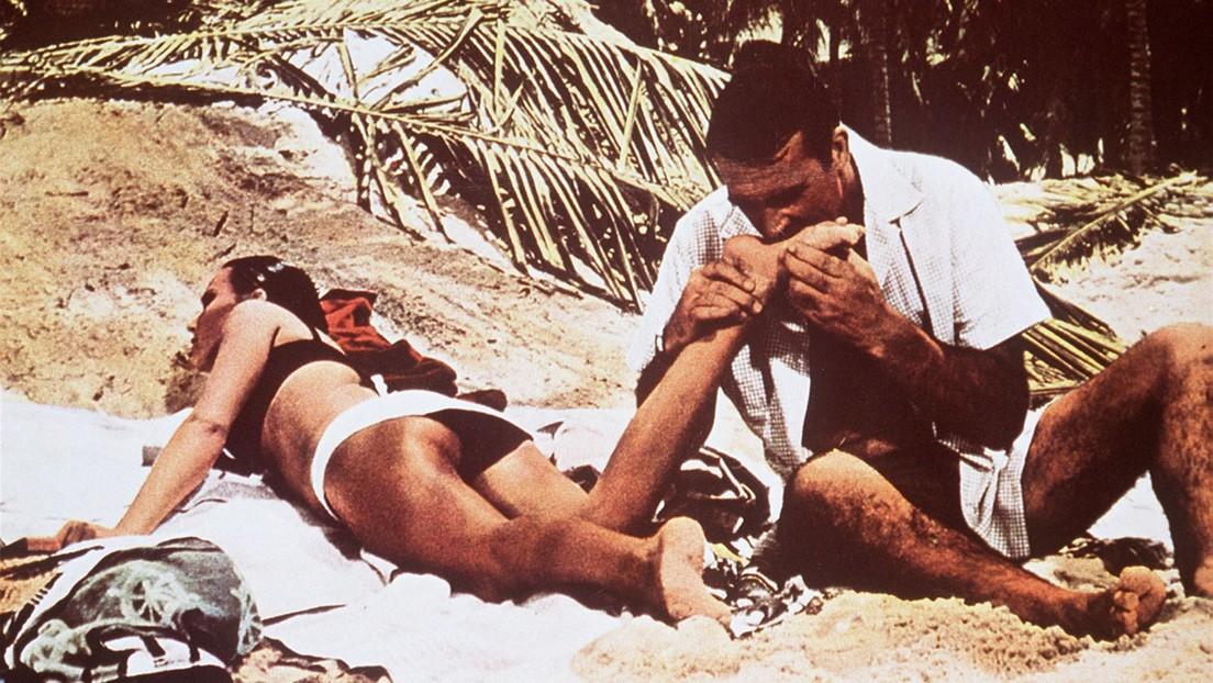 """Director de 'Sin tiempo para morir' afirma que James Bond era """"básicamente"""" un violador en las primeras películas de la saga"""