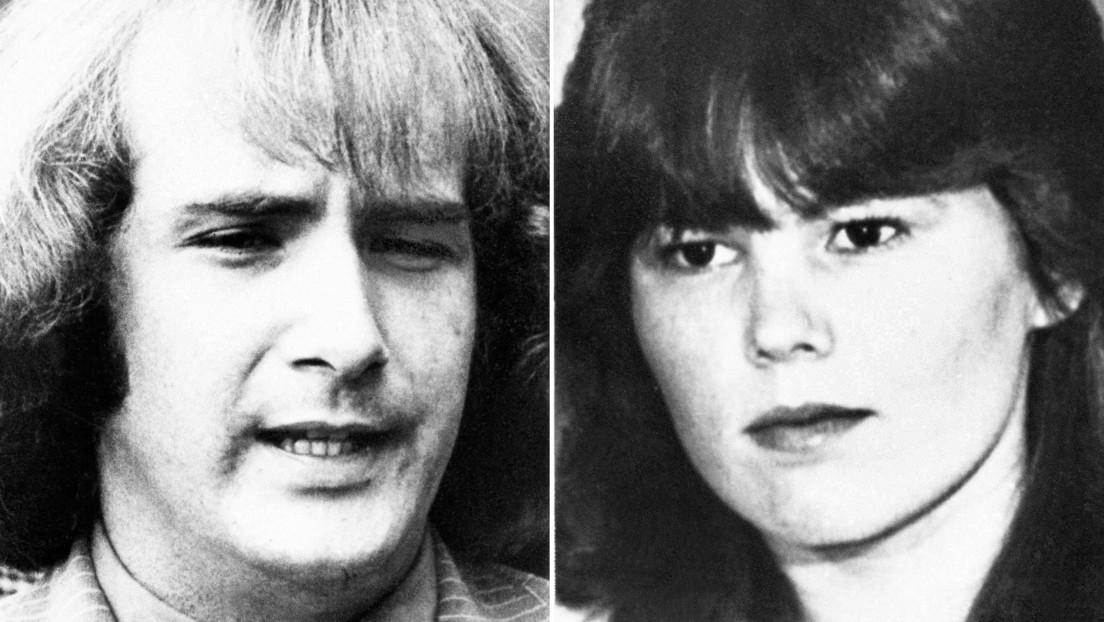 Quién es Billy Milligan, el violador con 24 personalidades distintas que fue el primer criminal en ser absuelto debido a un trastorno de identidad
