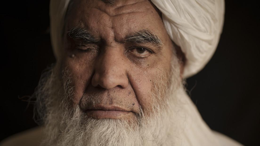 """""""Cortar manos es sumamente necesario por razones de seguridad"""": un líder talibán dice que volverán las amputaciones en Afganistán"""
