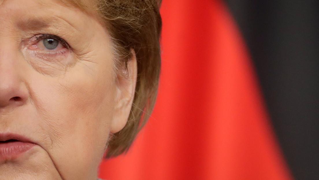Todo lo que hay que saber sobre las elecciones federales en Alemania, que marcan el fin de los 16 años de mandato de Angela Merkel