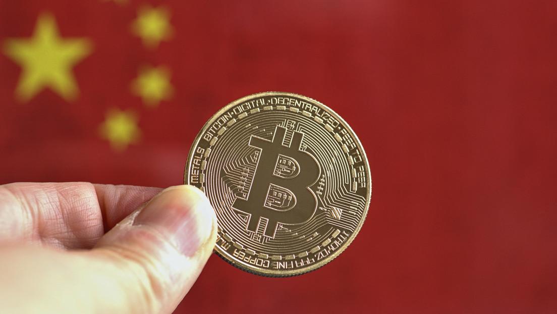 ¿Qué hay de nuevo en la represión de China contra las criptomonedas?