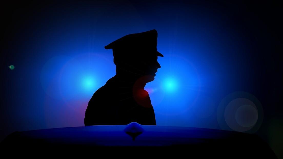 El FBI y la Policía de EE.UU. investigan una serie de asesinatos de trabajadores sexuales en San Luis