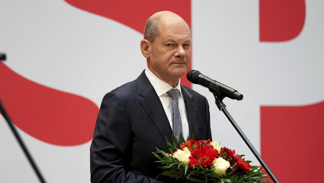 Victoria socialdemócrata por estrecho margen: ¿qué le espera a Alemania tras las elecciones?