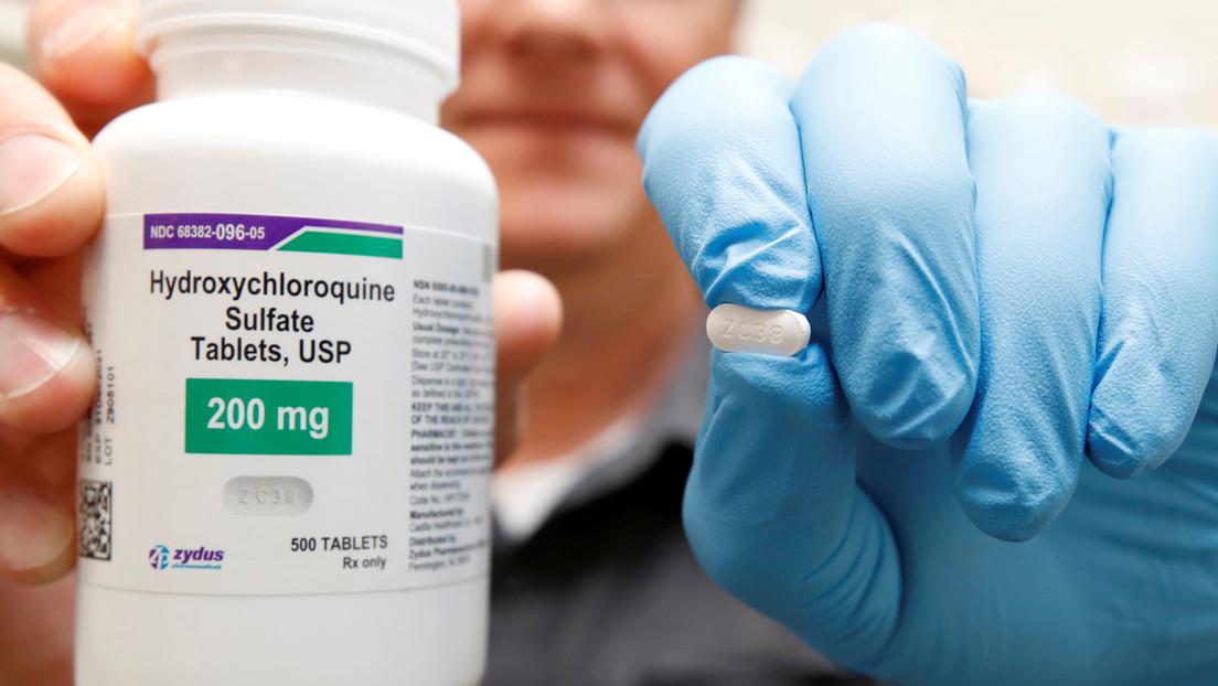 Un polémico ensayo clínico y la ocultación de fallecidos: cómo los medicamentos sin eficacia contra el covid-19 salpican al Gobierno de Bolsonaro