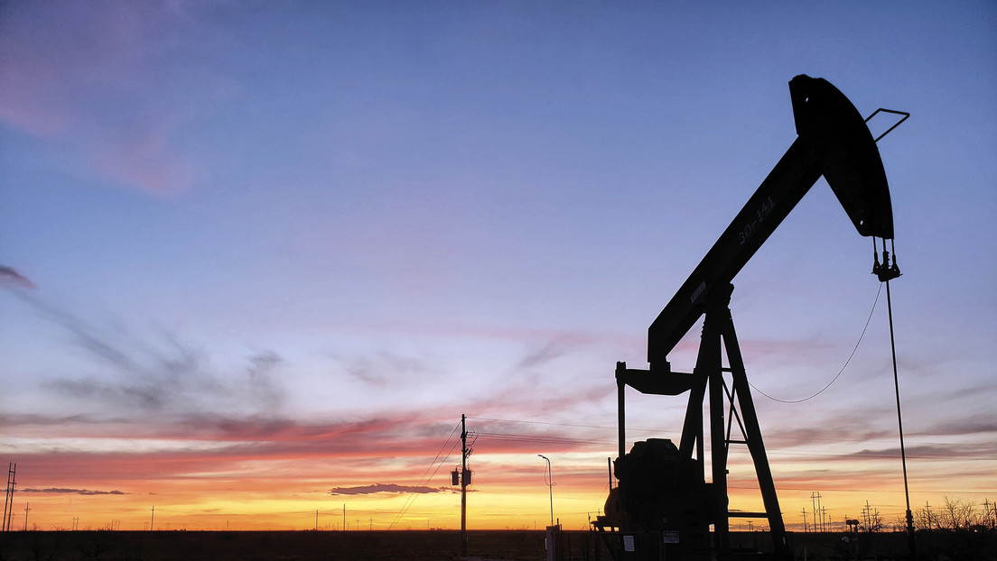 Estiman que la demanda de petróleo alcanzaría su pico antes de lo previsto