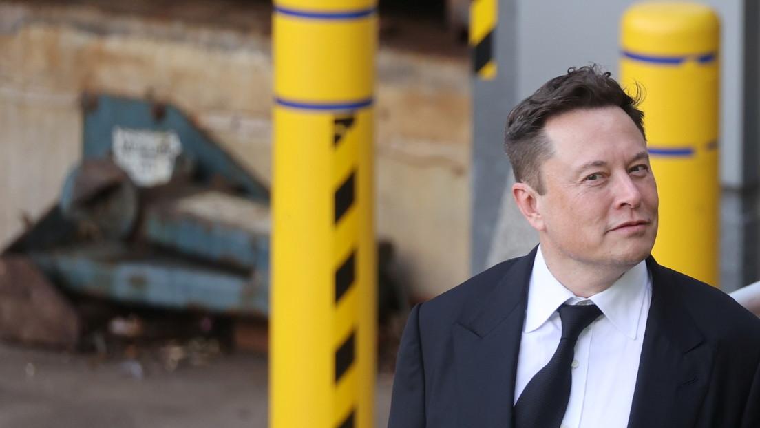 """Elon Musk considera imposible """"destruir"""" las criptomonedas, aunque """"es posible que los gobiernos desaceleren su avance"""""""