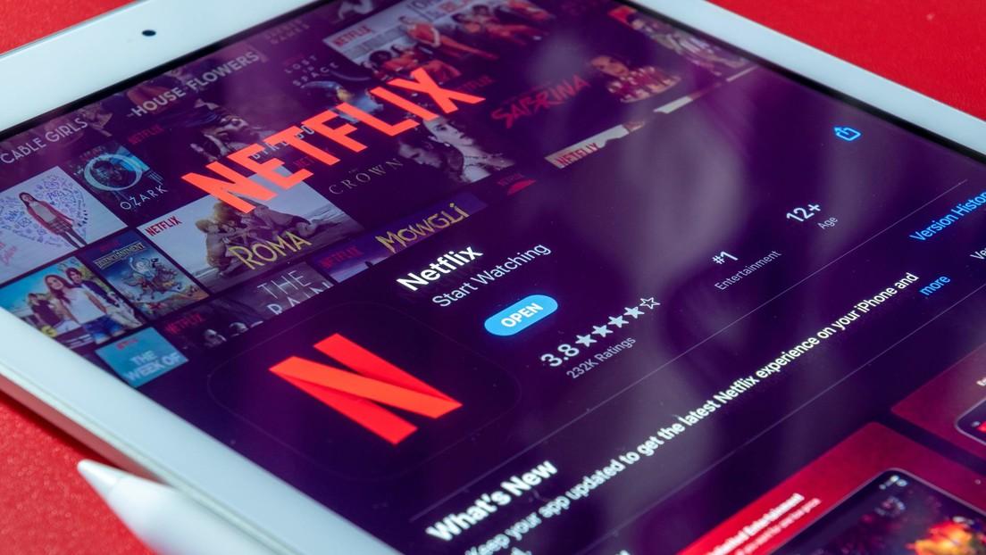 Netflix se une a la batalla por el mundo de los videojuegos y compra su primer estudio