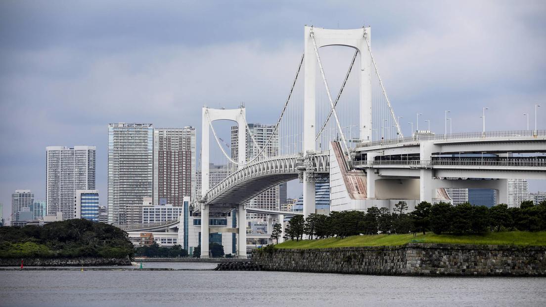 La cantidad de suicidios en Japón se disparó durante 2020 (y las mujeres trabajadoras encabezan el aumento)