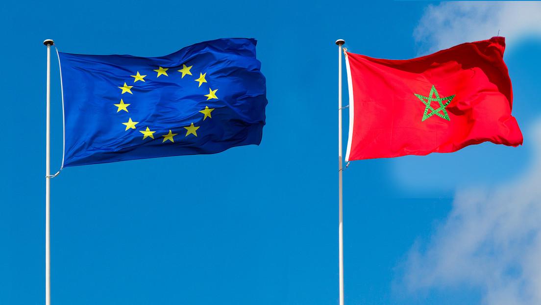 La Justicia de la UE tumba los acuerdos comerciales con Marruecos por incluir al Sáhara Occidental (y por qué España es el país más perjudicado)