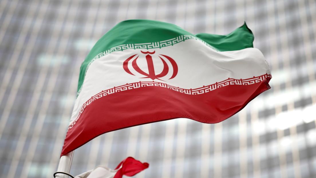 Reportan que Arabia Saudita e Irán podrían restablecer las relaciones diplomáticas tras una reunión en Irak