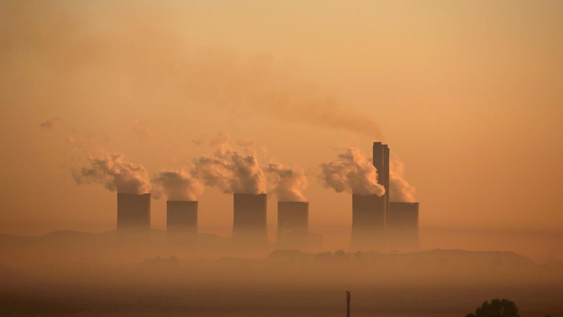 Los expertos predicen que el carbón podría causar más de 260.000 muertes prematuras esta década