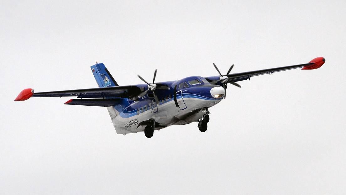Accidentes de Aeronaves (Civiles) Noticias,comentarios,fotos,videos.  - Página 21 613e2d43e9ff71318c157248