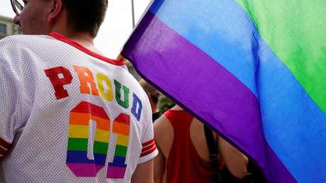 Múltiples estados demandan a la Administración de Biden por directrices que permiten a mujeres trans competir en equipos femeninos escolares