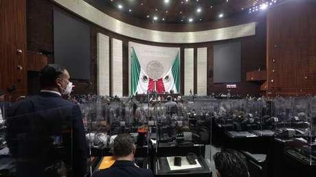 La Cámara de Diputados de México aprueba la ley de juicio político: ¿cuáles son sus puntos más relevante y polémicos?