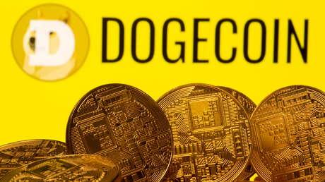 El valor de la criptomoneda Dogecoin 2.0 se dispara más de un 450 % en las últimas 24 horas