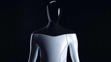 ¿Qué riesgos poco evidentes entraña la creación de Tesla Bot, el robot humanoide anunciado por Elon Musk?
