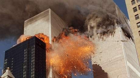 Se cumplen 20 años de los atentados que cambiaron el mundo: cómo fueron los ataques del 11 de septiembre