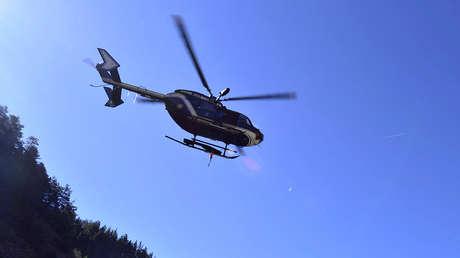 Accidentes de Aeronaves (Civiles) Noticias,comentarios,fotos,videos.  - Página 21 613e32e759bf5b28895ab8cd