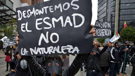 El país de América Latina donde es más letal ser defensor ambiental (y el papel de las industrias en esas violencias)