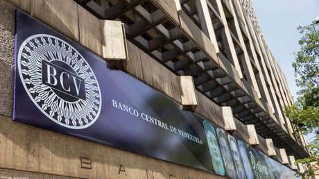 ¿Un préstamo con el FMI? La razón por la que se sumaron más de 5.000 millones de dólares a las reservas internacionales de Venezuela