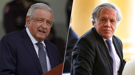 ¿Fin al dominio de la OEA sobre América Latina? México acoge una nueva cumbre de la Celac marcada por los liderazgos progresistas