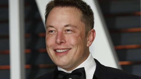 Musk ha ganado unos 4.000 millones de dólares a la semana durante el último mes