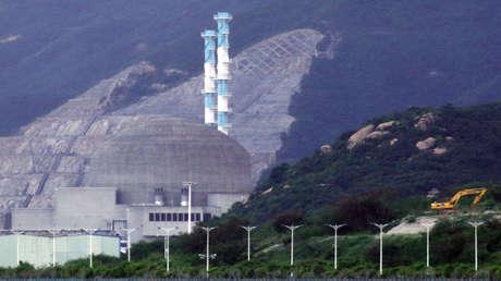 China está a punto de revolucionar la energía nuclear con un reactor de torio