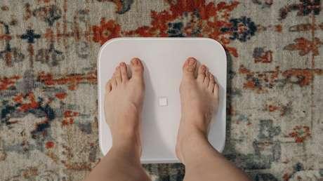 Científicos descubren por qué la dieta y el ejercicio no siempre funcionan