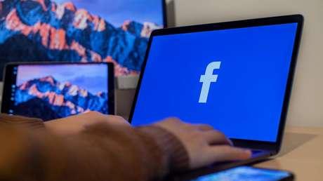 "Facebook invertirá 50 millones de dólares para ""construir responsablemente"" un universo virtual inclusivo"