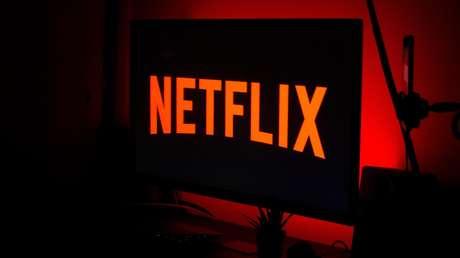 Netflix revela cuáles son sus series y películas más vistas de todos los tiempos