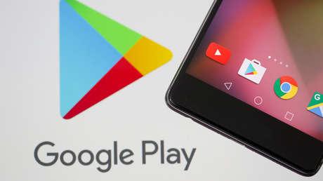 Un troyano infecta a más de 10 millones de teléfonos móviles Android a través de aplicaciones maliciosas