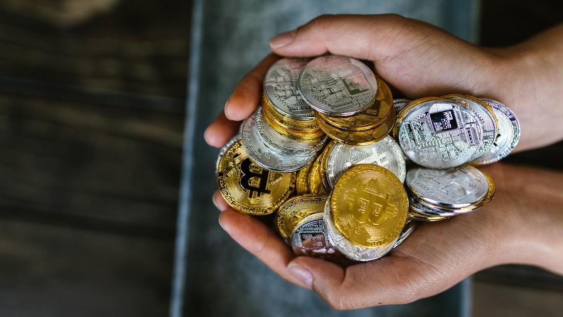 """El FMI advierte que la """"criptoización"""" de mercados emergentes podría socavar su estabilidad financiera"""