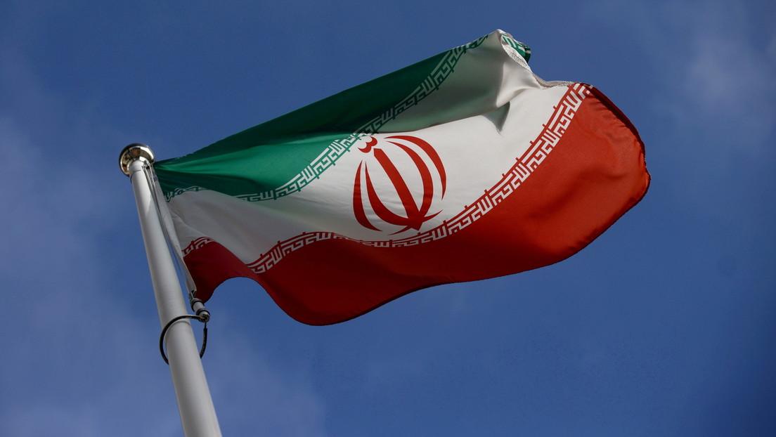 Irán insta a EE.UU. a desbloquear 10.000 millones de dólares para mostrar su buena voluntad de cara a la reanudación de las negociaciones nucleares