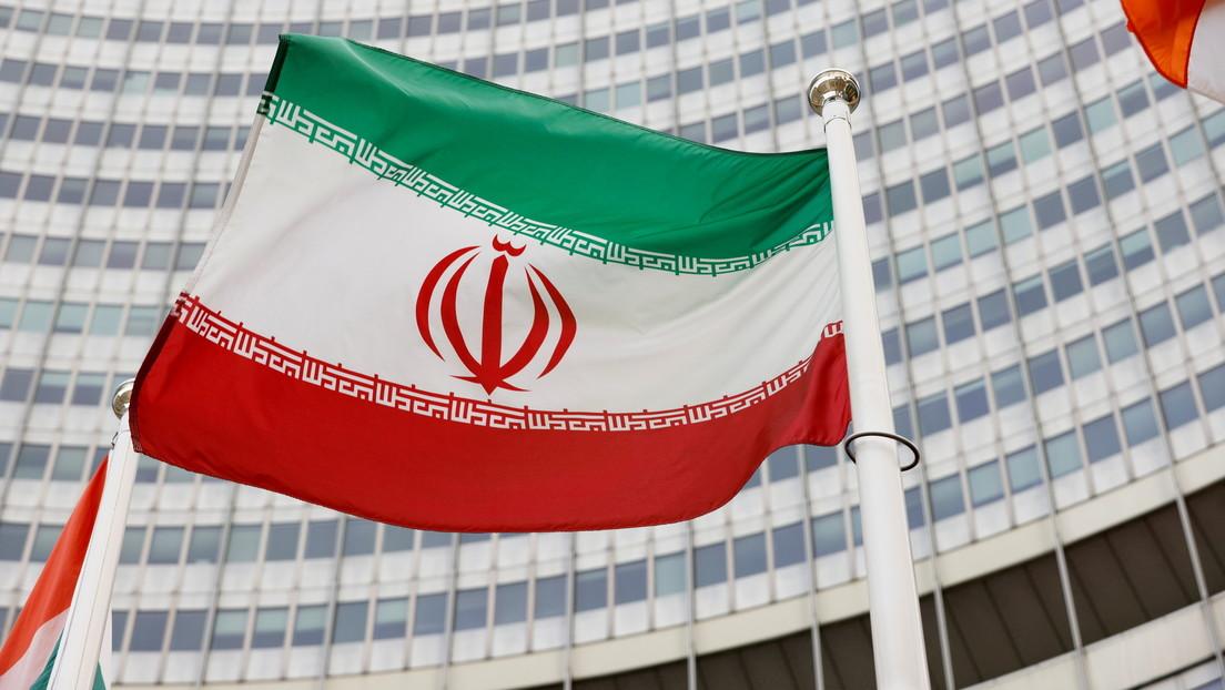El jefe de la Inteligencia de Israel asegura que Irán no tendrá una bomba nuclear a corto plazo