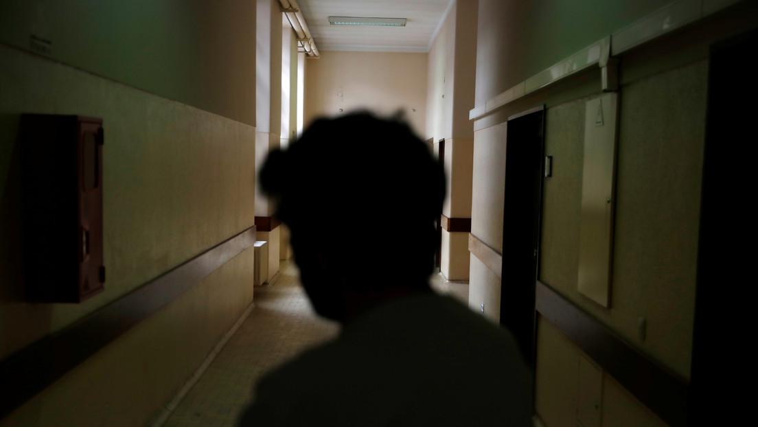 """""""Paso importante"""": Descubren las áreas cerebrales implicadas en las alucinaciones auditivas de las personas con esquizofrenia"""